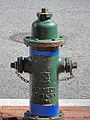 Green fire hydrant.jpg
