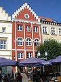 Greifswald - Marktplatz 2.jpg