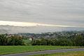 Greisdorf Nebel im Unterland2.jpg