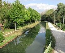 Gressy Canal de l'Ourcq.jpg