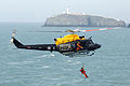 Griffin from Search and Rescue Training Unit MOD 45151106.jpg