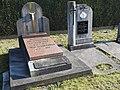 Grimbergen Meerstraat Begraafplaats (29) - 308014 - onroerenderfgoed.jpg