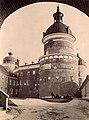 Gripsholms slott - KMB - 16000300029479.jpg