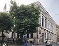 Große Gilde Riga.jpg