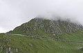 Großglockner - panoramio (16).jpg