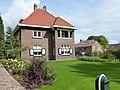 Groesbeek (NL) Mooksebaan 10 woning (02).JPG
