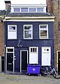 Groningen - Burchtstraat 7.jpg