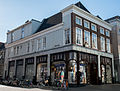 Groningen - Herestraat 69-71 Kleine Pelsterstraat 1.jpg