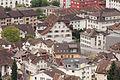 Grosshus Schwyz www.f64.ch-1.jpg