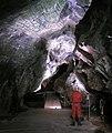 Grotte d AzeP1010300mod.jpg