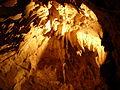 Grottes Bétharram 2012-05-20 (62).JPG