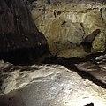 Grottes de la Balme - avril 2019 33.jpg