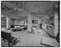 Ground floor; view west of ticket lobby - North Philadelphia Station.tif