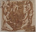 Group of Nude Male Figures Kneeling and Standing in Supplication MET 65.66.2.jpg