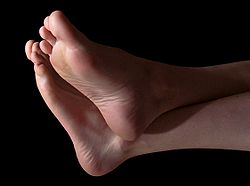 Grown man's feet 1.jpg