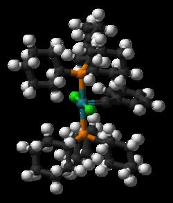 Complejo qumica  Wikipedia la enciclopedia libre