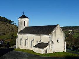 Grun-Bordas église (1).JPG
