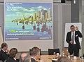 Grundfos GmbH in Erkrath (9144076438).jpg