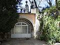 Gruta de Juan de Villanueva.jpg
