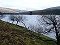 Grwyne Fawr reservoir - geograph.org.uk - 704403.jpg