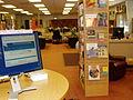 Guantanamo public library -d.jpg