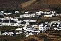Guatiza village on Lanzarote, June 2013 (2).jpg