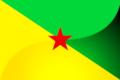 Guayana Francesa (Serarped).png