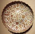 Gubbio, piatto, 1500-50 ca.jpg