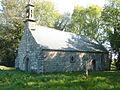 Guerlesquin 42 La chapelle Saint-Maudez.jpg
