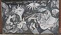 Guernica - Gaza hormairudia - Zarautz.jpg