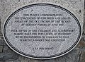 Guernsey July 2010 Plaque 51.jpg