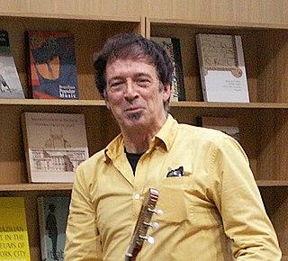 Gui Mallon Brazilian composer
