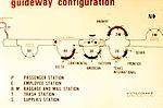 Guideway Configuration.jpg