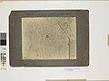 """Guilherme Gaensly - Reprodução de mapa- """"Relief Map Of The Vicinity Of S. Paulo And Santos"""", Acervo do Museu Paulista da USP.jpg"""
