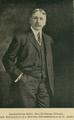 GuillermoHeimke1908.png