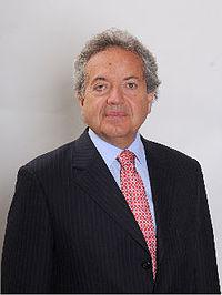 Guillermo Ceroni.jpg