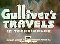Gulliverstravelsopening1939.JPG