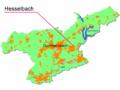 Gummersbach-Lage-Hesselbach.png