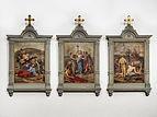 Gunzendorf-Gemälde-Kirche-P1245756hdr.jpg