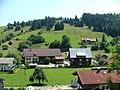 Gunzesried - panoramio (4).jpg