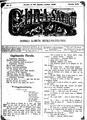 Gura satului 1879-04-20, nr. 7.pdf