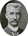 Gustaaf Willem van der Feltz (1863-1911).jpg