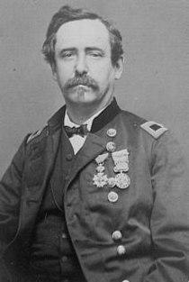 Gustave Cluseret 1.jpg