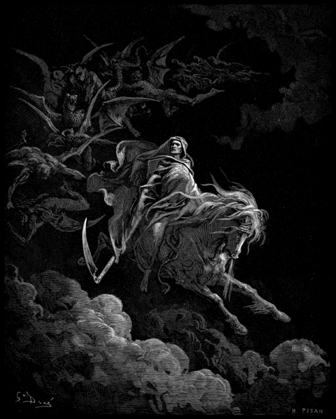 File:Gustave Dore - Death on the Pale Horse resized.png