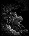 Gustave Dore - Death on the Pale Horse resized.png