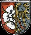 Guttentag Wappen.png