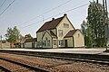 Gvarv stasjon TRS.jpg