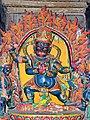 Gyantse, Tibet - 5954.jpg