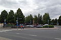 Hätilä August 2013.jpg