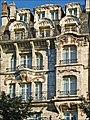 Hôtel Céramic, art nouveau (Paris) (5072808987).jpg